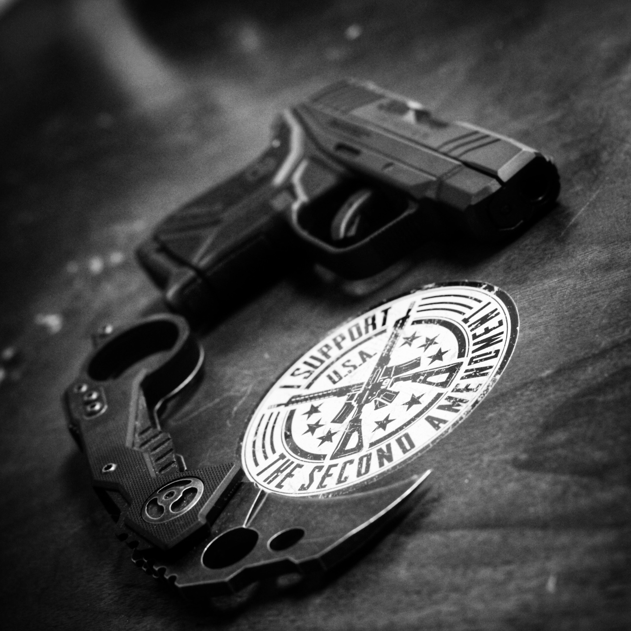 2nd-amendment-ruger-qtrmstr-knife.jpg
