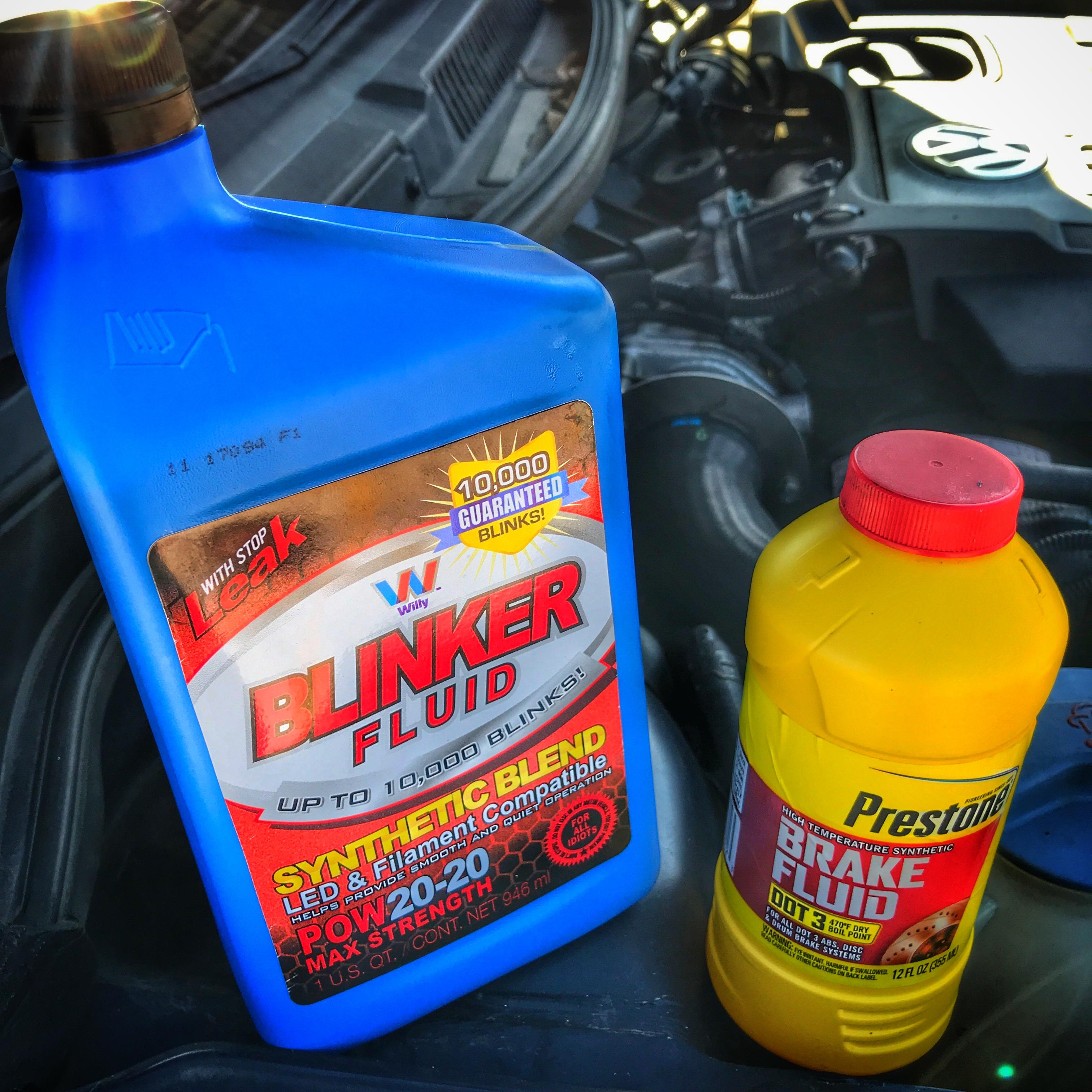 blinker-fluid-brake-fluid.jpg