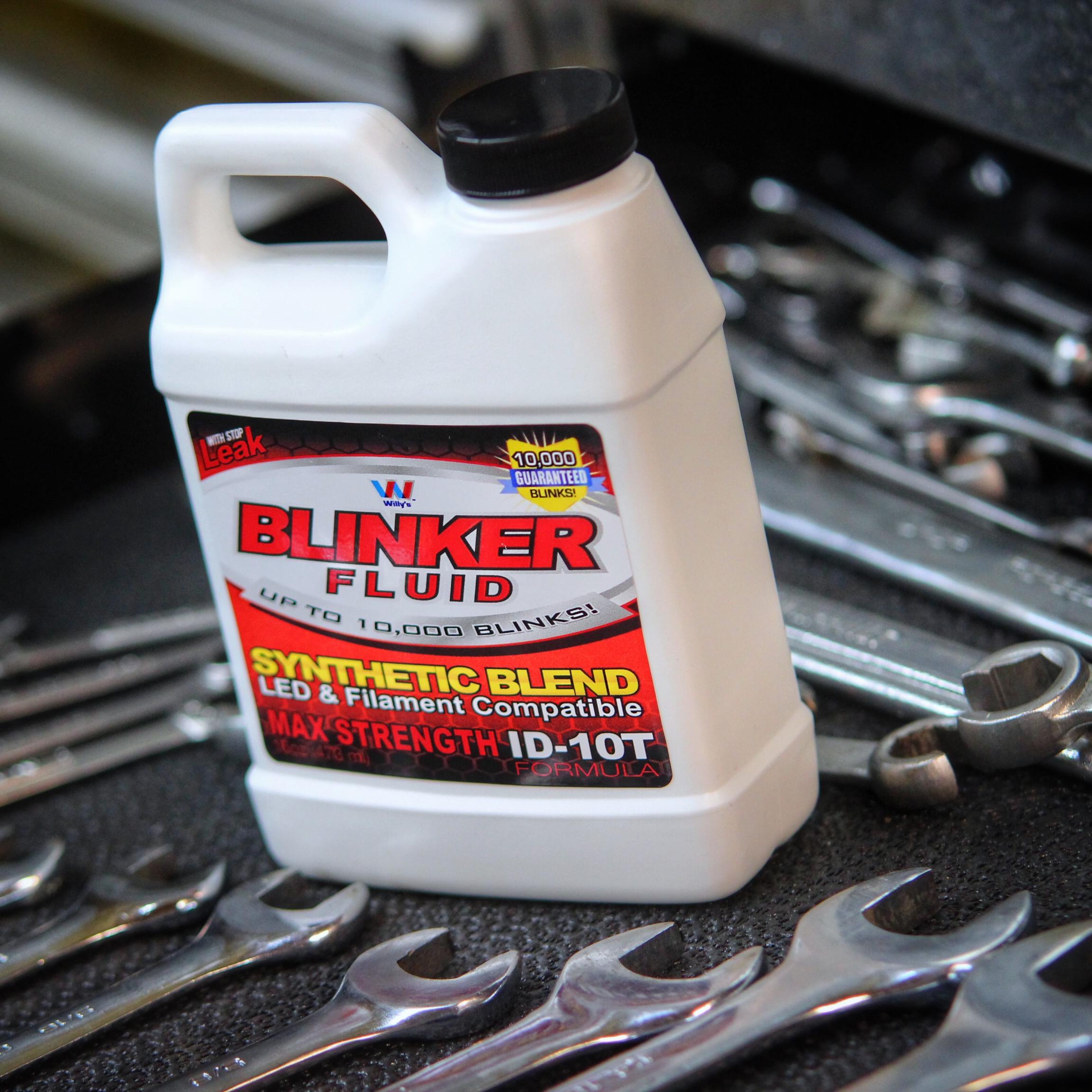 blinker-fluid-tools.jpg