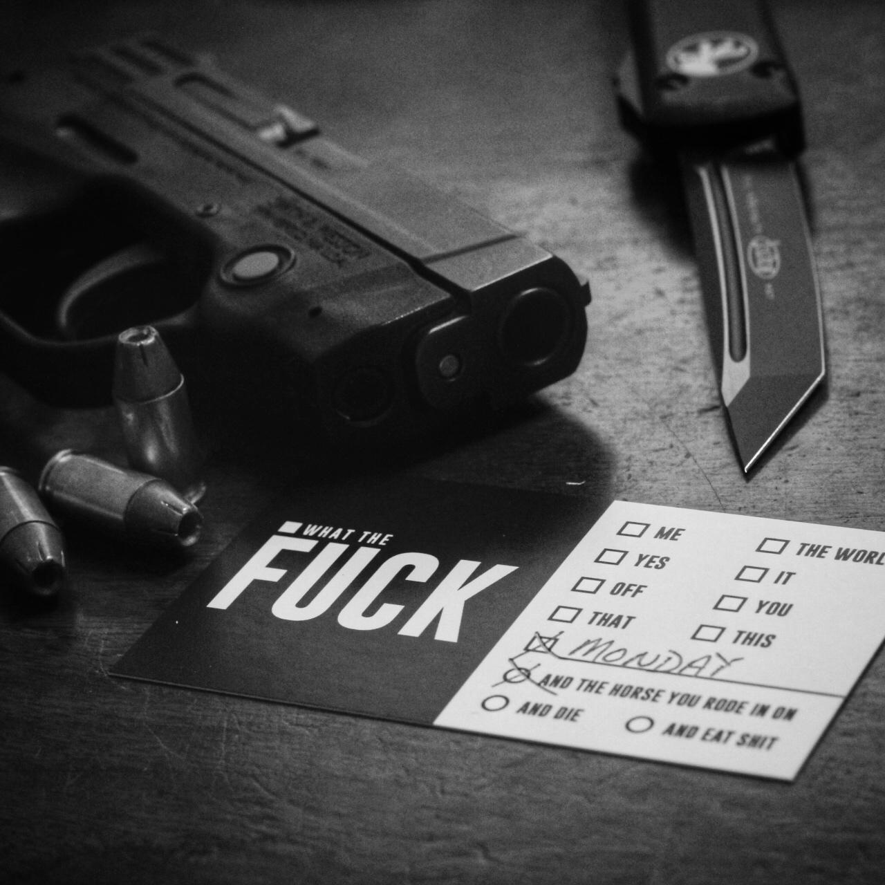 fuck-card.jpg