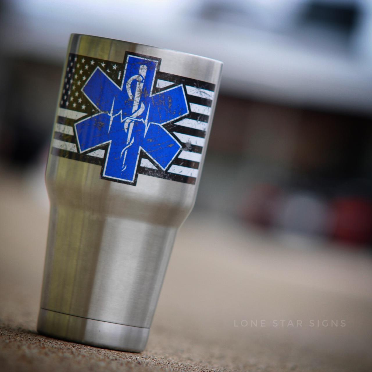 paramedic-flag-yeti-cup.jpg